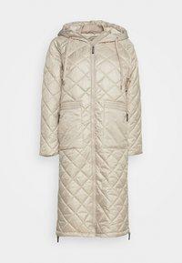Ilse Jacobsen - OUTDOOR COAT - Winter coat - kit - 0