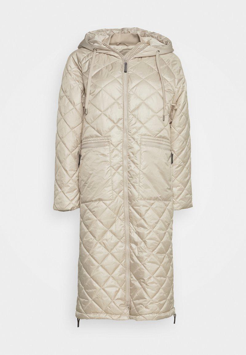 Ilse Jacobsen - OUTDOOR COAT - Winter coat - kit