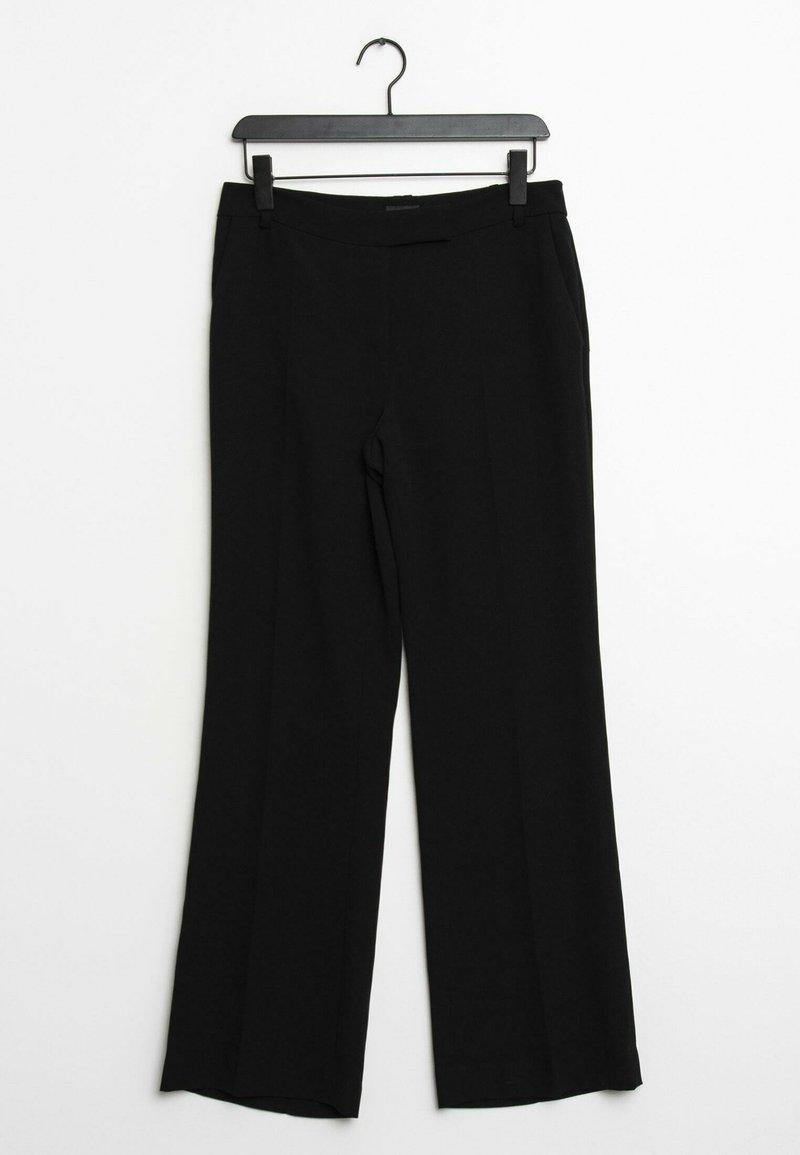 Hobbs - Trousers - black