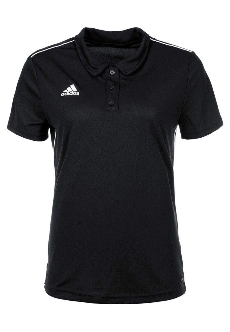 Damen CORE 18 - Poloshirt