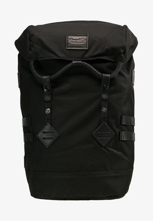 COLORADO - Rucksack - black