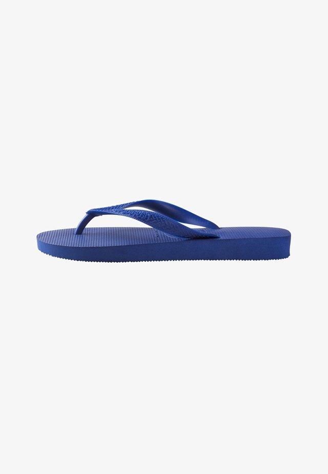Japonki - indigo blue