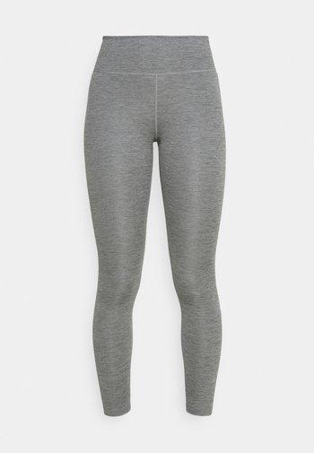 ONE 7/8  - Collant - iron grey