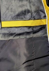 Cecil - MIT STEPPUNG - Winter jacket - gelb - 5