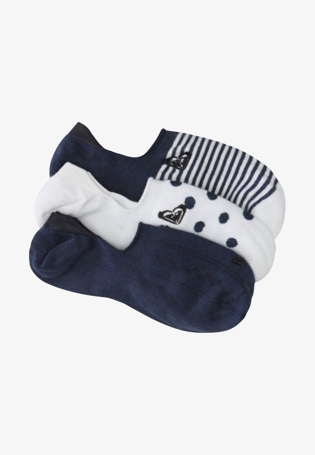 Sokken - mood indigo
