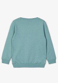 Name it - DISNEY PALACE PETS - Sweatshirt - trellis - 1