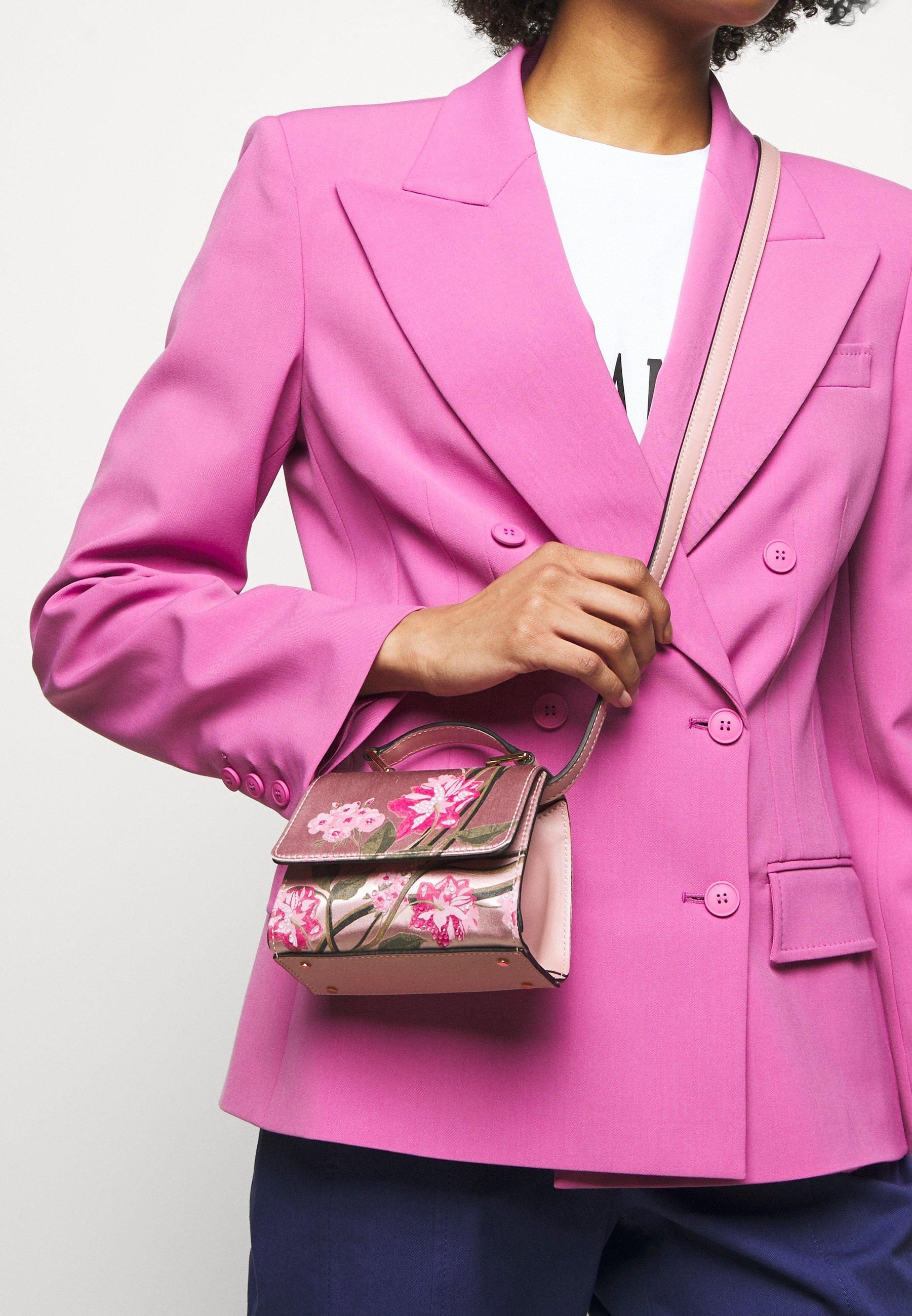 Women HAND BAG - Handbag