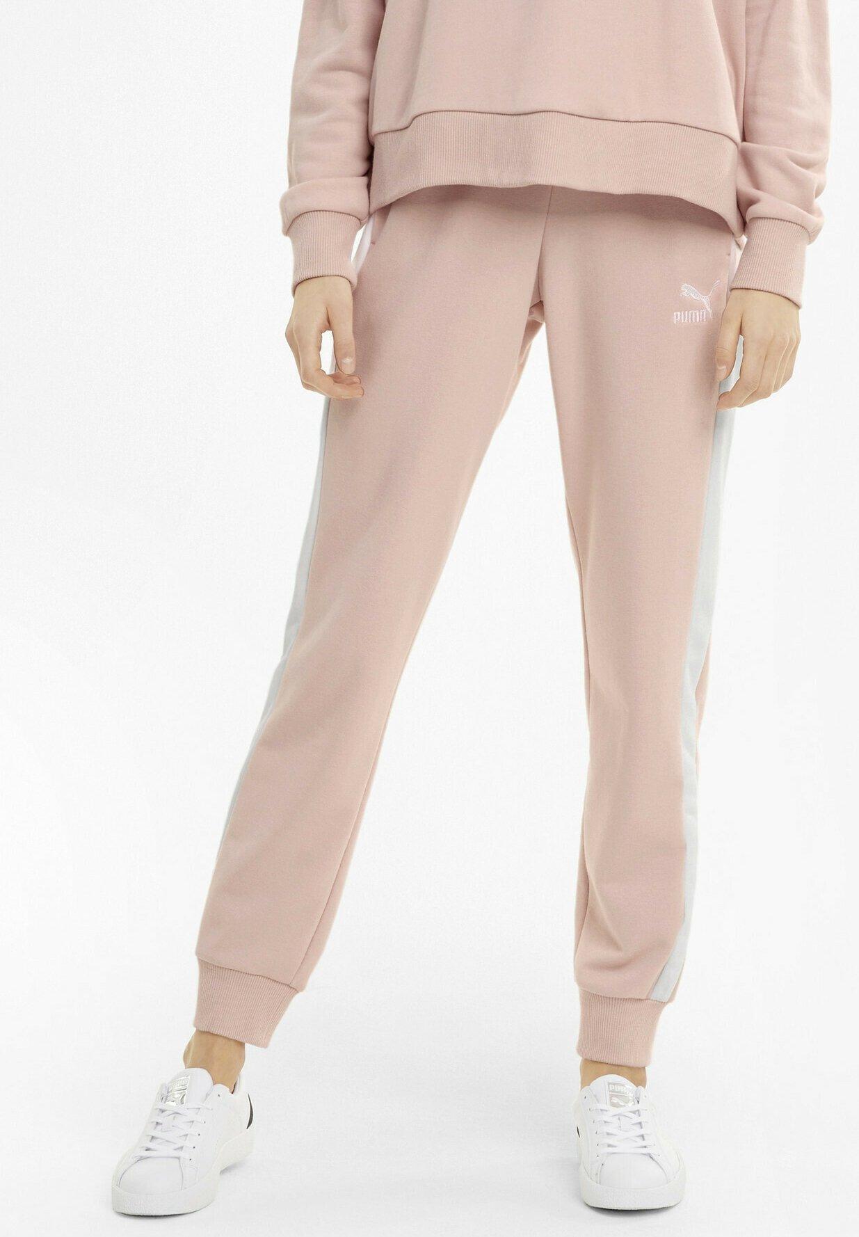 Femme ICONIC T7   - Pantalon de survêtement