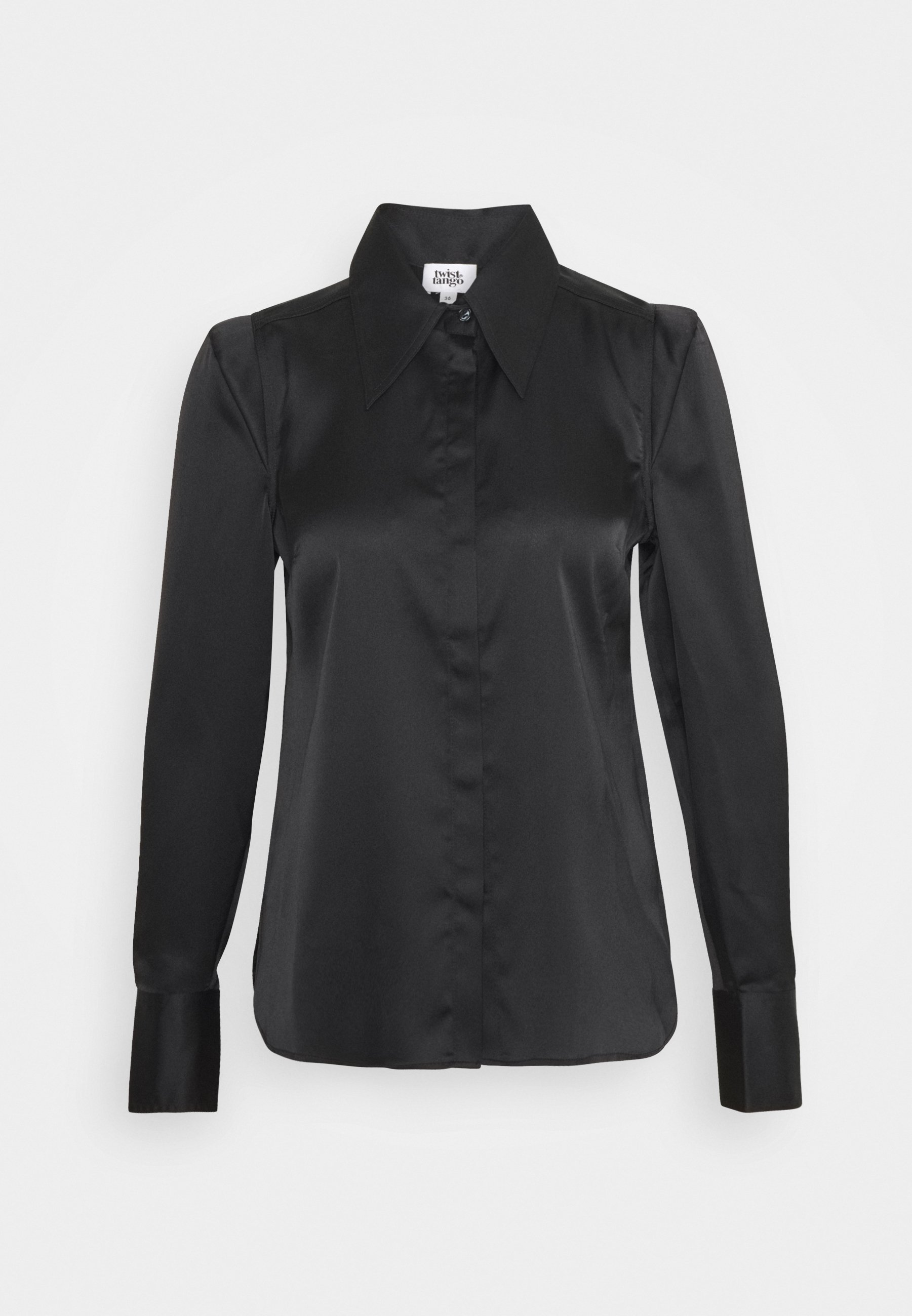 Women PEGGY - Button-down blouse