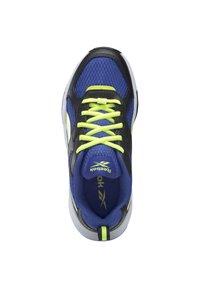Reebok - Stabilty running shoes - blue - 1