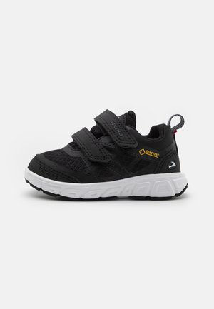 VEME GTX UNISEX - Outdoorschoenen - black/charcoal