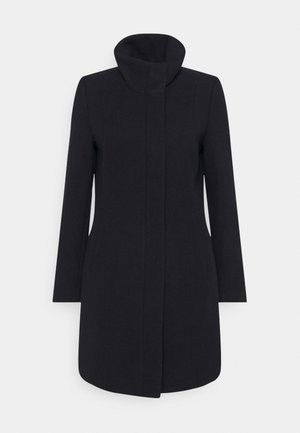 SARA  - Classic coat - dark navy