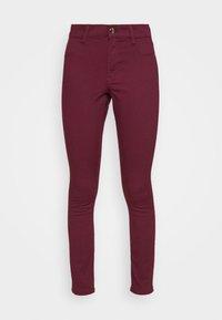 FRANKIE - Jeans Skinny Fit - purple