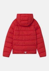 s.Oliver - Zimní bunda - chayenne - 1