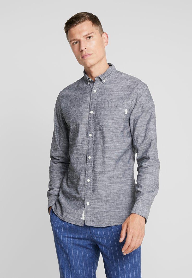 Produkt - Skjorte - black
