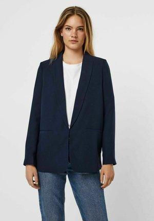 OFFEN - Blazer - navy blazer