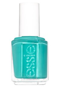 Essie - NAIL POLISH  - Nail polish - 703 bustling bazaar - 0