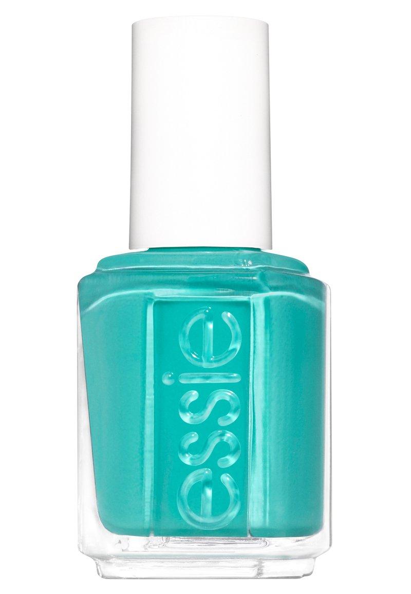 Essie - NAIL POLISH  - Nail polish - 703 bustling bazaar