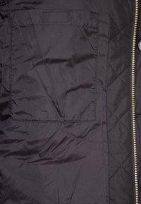 Barbour - LUTZ - Light jacket - black - 6
