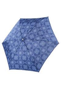 Doppler - Umbrella - navy - 2