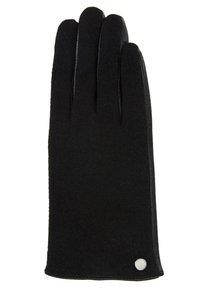 KIOMI - Rukavice - black - 1