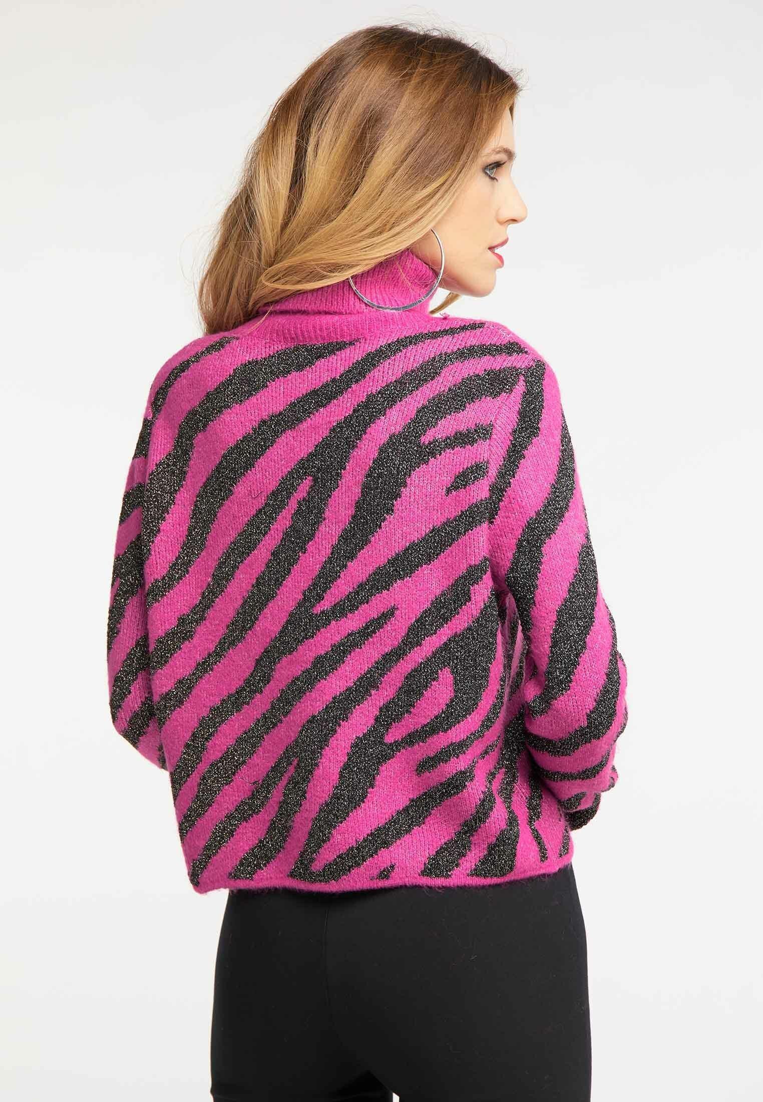 Cut-Price Women's Clothing faina Jumper pink yGrsRlhKV