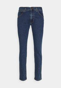 BRYSON - Jeans Skinny Fit - blast blue
