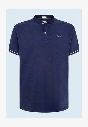 BENEDICT - Print T-shirt - thames