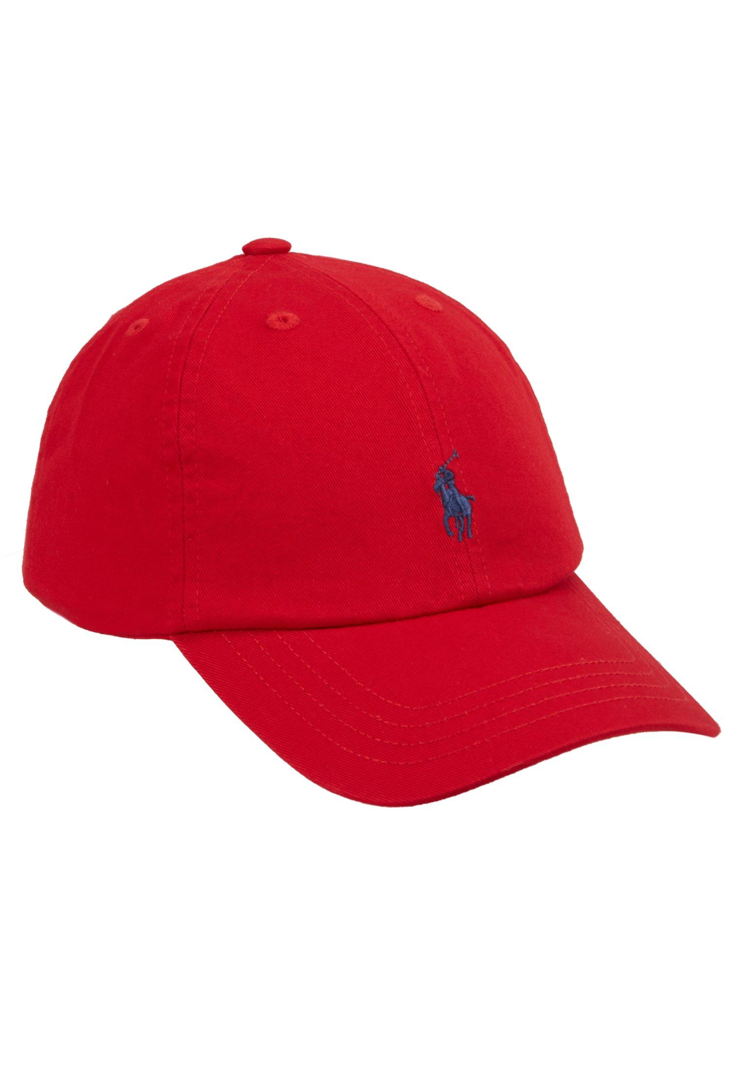 Enfant HAT - Casquette
