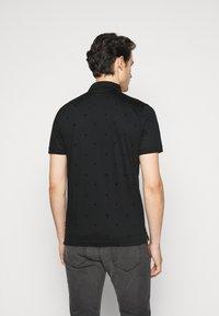 JOOP! - PASCAL - Polo shirt - black - 2