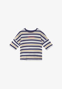Pepe Jeans - SPENCER - Print T-shirt - multicolor - 2