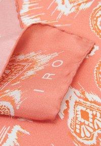 Iro - ARCHIE - Foulard - blush pink - 3