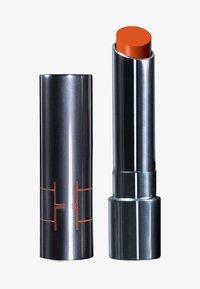 Linda Hallberg - FANTASTICK MULTI-USE LIPSTICK SPF15 - Lippenstift - cultured - 0
