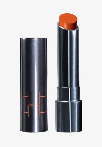 FANTASTICK MULTI-USE LIPSTICK SPF15 - Lipstick - cultured