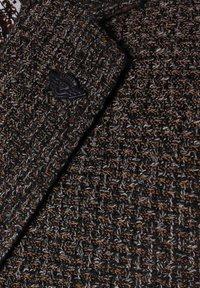 Gabbiano - Blazer jacket - brown - 3