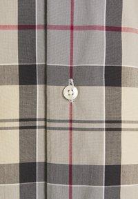Barbour - TARTAN TAILORED - Košile - multi-coloured - 3