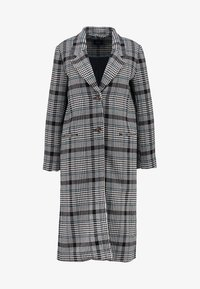 FANNY - Classic coat - multi