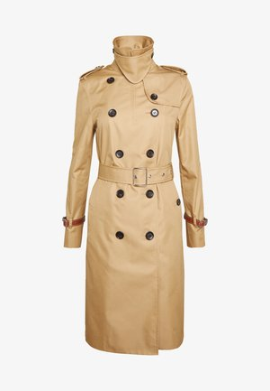 ICON - Trenchcoat - beige