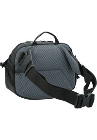 Deuter - TRAVEL  - Bum bag - black - 1