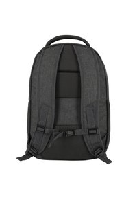 Travelite - School bag - grey - 1