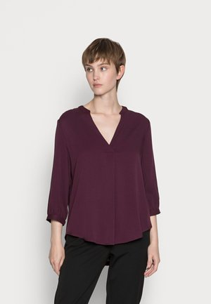 VIDANIA 3/4 - T-shirt à manches longues - winetasting