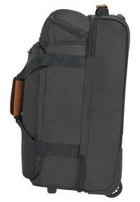 American Tourister - ALLTRAIL - Wheeled suitcase - black - 2