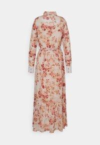 Hope & Ivy Tall - MACIE - Košilové šaty - multi - 1