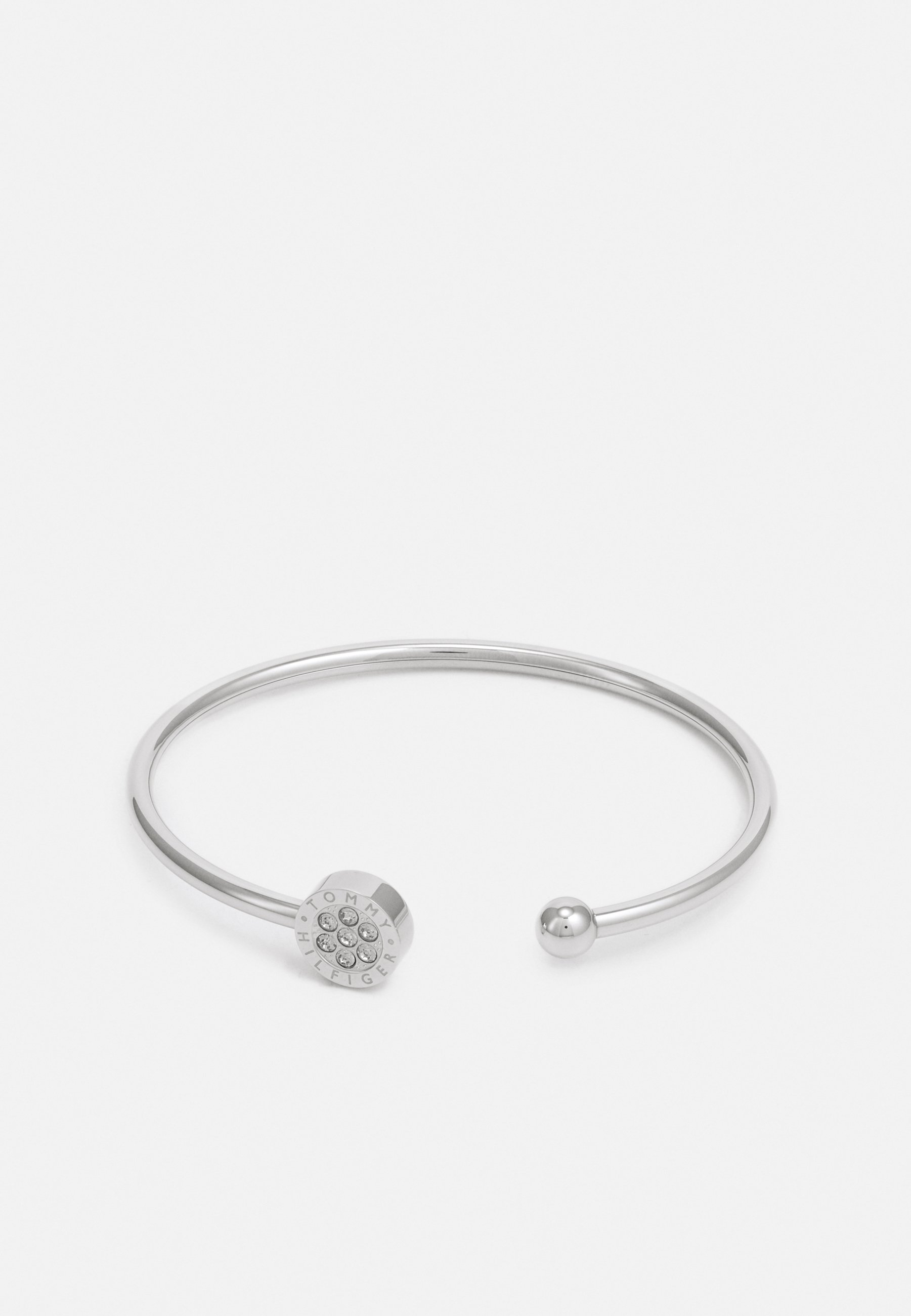 Femme FAMILY - Bracelet