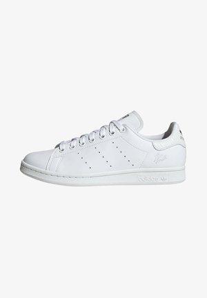 STAN SMITH W - Sneakers laag - white