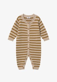 Hust & Claire - MALLE  - Jumpsuit - ochre - 2