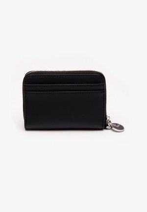 NF2778DC - Wallet - noir