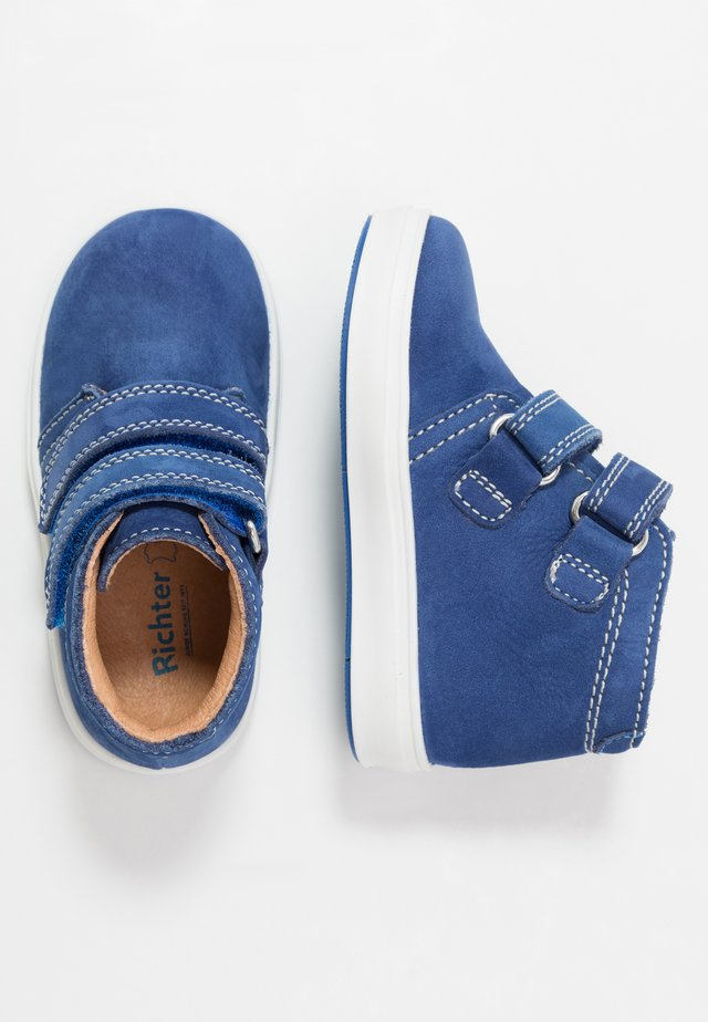 Vauvan kengät - liberty