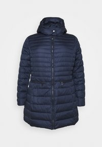 Lauren Ralph Lauren Woman - COAT - Down coat - navy - 5