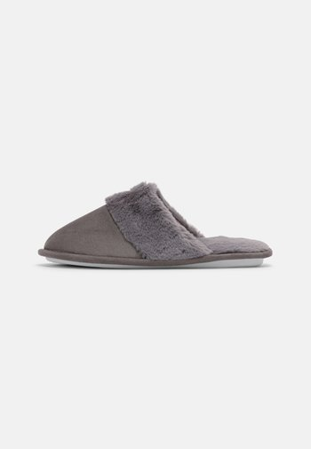 MULE - Chaussons - grey